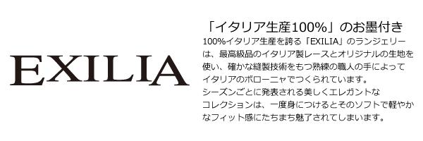 【EXILIA】エクセリア Cシリーズ