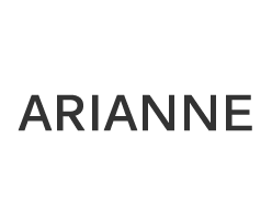 ARIANNE【アリアンヌ】