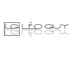 LEO GUY【レオギー】